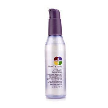 Pureology Hydrate Shining Smoother Colour Treated product image