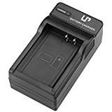 LP LP-E10 Battery Charger, Compatible with Canon EOS Rebel T