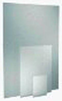 """Plaskolite 1PC1824A Lexan Sheet, 0.093 x 18 x 24"""""""
