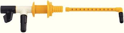 Johnson Pump 90261 8