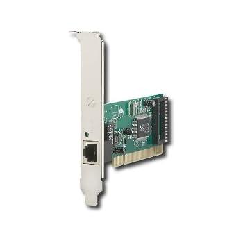 DYNEX PCI WIRELESS CARD DRIVERS WINDOWS XP
