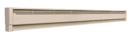Compare Price To Electric Baseboard Heater 2000w