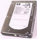 3455SS DELL ST373455SS (73gb Disk Drive)