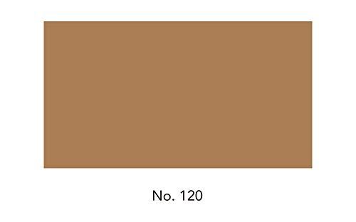 Applicatore Trasparente Liscia E Crema 120 In Per Pelle Con Scarpe Impermeabilizzante Sugar Brown Spugna nbsp;colori Naturale Di Qualità Cera 15 aqwCaPA