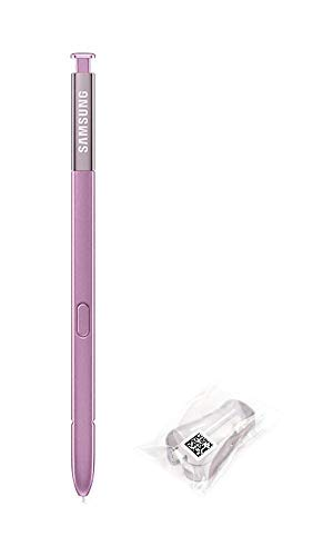 Samsung Galaxy Note9 Original Replacement S Pen EJ-PN960BVKGKR Lavender Purple