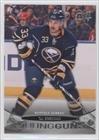 tj-brennan-hockey-card-2011-12-upper-deck-base-458