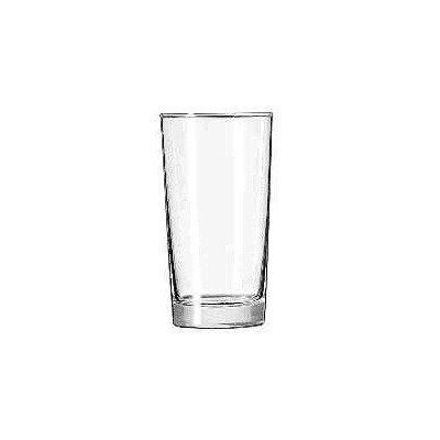 Libbey Heavy Base 11 oz Collins Glass