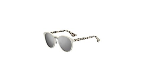 Dior Onde1 Sunglasses 58 mm - Sunglasses White Dior