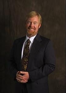 L. Brent Bozell