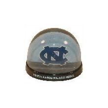 Collegiate Licensed Products University Of North Carolina Waterball (pack Of 48) Pack of 48 pcs