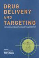 Drug Delivery And Targeting For Pharmacists And...