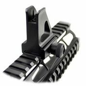 SNIPER Mil Spec Standard AR-15 Front Sight with A2 Sight Post