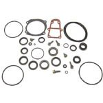 Evinrude/Johnson/OMC/BRP OEM Gearcase Lower Unit Gear Housing Seal & Gasket Kit 5006373 - Lower Gear Case