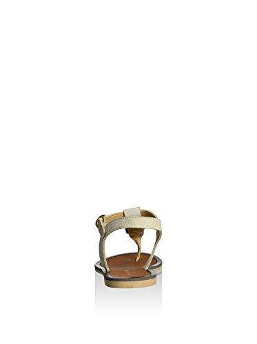 Cafènoir Infradito Beige Eu Mxv608 37 wvwPZ7