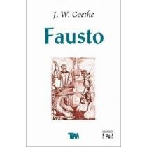 Fausto / Faust (Spanish Edition)