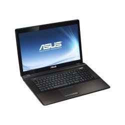 Asus K73SV-TY036V - Ordenador portátil 17 pulgadas (Core i3 2310M, 4 GB