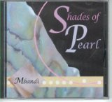 Shades Of Pearl