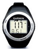 Garmin Heart Rate Chest Transmitter Strap Set HRM1B/G