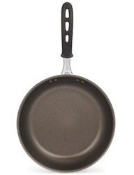 Vollrath Fry Pan with PowerCoat2 Non-Stick & TriVent Silicone Handle