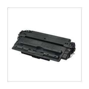 キヤノン トナーカートリッジ509 CRG-509 0045B004 B07GLLMX8T
