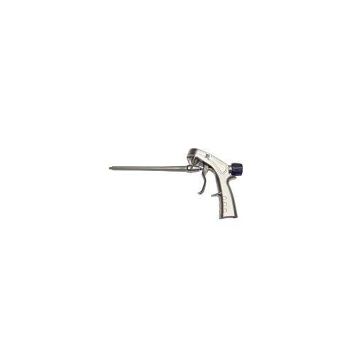 Ani - Pistola para espuma de poliuretano: Amazon.es: Bricolaje y herramientas