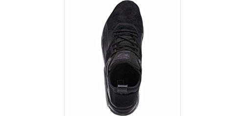 enfants Puma Basses Sneakers Jr Bog Sock ZwZ4HX