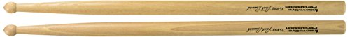 Innovative Percussion FSPR2 Drumsticks by Innovative Percussion
