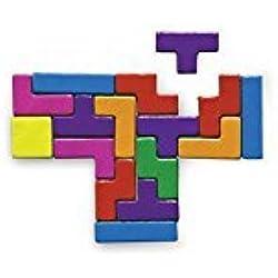 Paladone Tetris Magnets