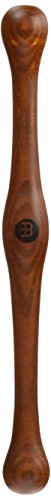 Meinl Percussion FDT1 Ash Wood Frame Drum Tipper