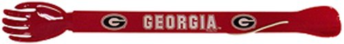 NCAA Georgia Bulldogs Backscratcher