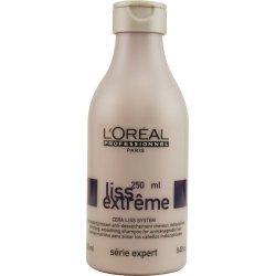 8.45 oz. Shampoo Unisex ()
