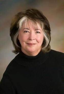 Marilyn H. Fedewa