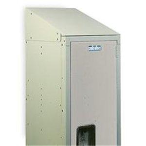 Lyon Workspace - PP5835 - Locker Slope Top Kit