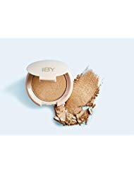 (IBY Radiant Glow Highlighter 24k Magic)