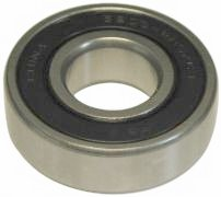 n2-h687260-deck-spindle-bearing-replaces-941-0600-941-0124-741-0124-for-john-deere-craftsman-mtd-mor