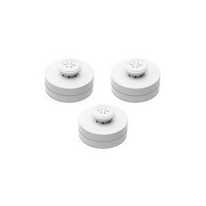 Cuisinart Clean Water Countertop - Cuisinart GF-80-3PK Replacement Filter, 3 Pack