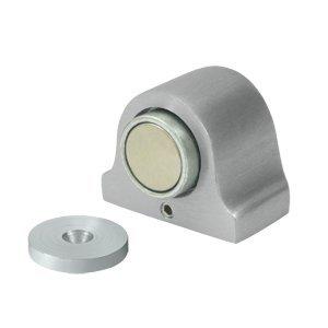 Attirant Deltana DSM125U32D Magnetic Dome Door Stop
