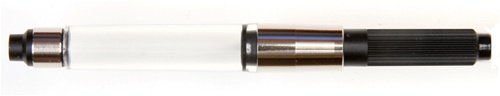 Universal Fountain Pen Ink Converter