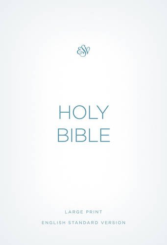 ESV-Economy-Bible-Large-Print