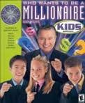 who-wants-to-be-a-millionaire-kids-edition-preview