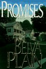 Promises, Belva Plain, 0385311109