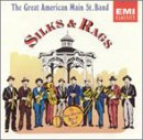 Silks & Rags: The Great American Main St. ()
