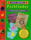 Pathfinder, Roger Wassell-Smith, 0764170457