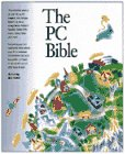 The PC Bible, Knorr, Eric, 1566091071