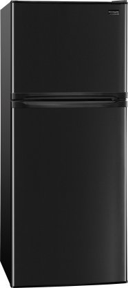 DMAFRIGFFET1022QB - Frigidaire 9.9 Cu. Ft. Top Freezer Ap...