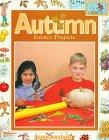 Autumn Science Projects, John Williams, 0382397126