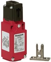 2NC Safety Interlock Switch Nema 1, 12, 13 IP 66 by Honeywell