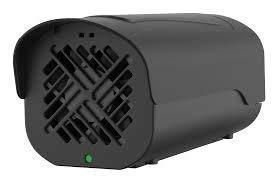 Aroma Beam Bluetooth Plus 4 Free Scents