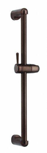 Danze D461800RB Standard Slide Bar, 21 1/2-Inch, Oil Rubbed Bronze by Danze