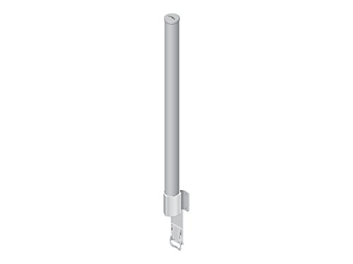 Ubiquiti Airmax Omni AMO-2G13 13Dbi 2.4 GHz Rocket Kit - Omni Antenna Kit